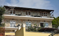 Holiday home 140708 - code 118963 - apartments in croatia