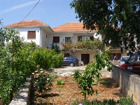 Holiday home 101508 - code 1589 - Seget Vranjica