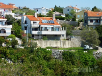 Holiday home 140947 - code 119495 - Apartments Krk