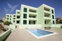 Holiday home 155479 - code 150280 - Okrug Gornji