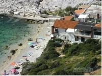 Holiday home 161266 - code 160400 - Apartments Hvar