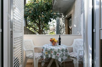 Holiday home 158675 - code 154534 - dubrovnik apartment old city