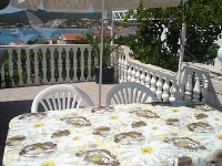 Holiday home 158710 - code 154595 - Apartments Vinisce