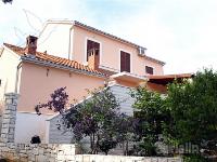 Holiday home 160647 - code 158856 - Sutivan