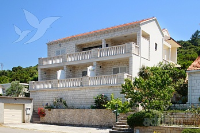 Holiday home 139280 - code 115706 - Korcula