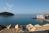 Holiday home 147959 - code 134139 - dubrovnik apartment old city