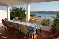 Holiday home 167604 - code 174342 - Apartments Starigrad