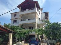 Holiday home 177909 - code 197337 - Apartments Arbanija