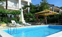 Holiday home 148117 - code 134617 - Apartments Opatija