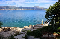 Holiday home 164886 - code 167676 - apartments in croatia