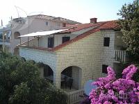 Holiday home 141140 - code 119989 - Seget Vranjica