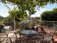 Holiday home 157926 - code 153277 - dubrovnik apartment old city
