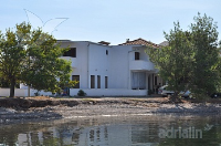 Holiday home 166263 - code 170385 - Starigrad