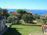 Holiday home 106294 - code 6374 - Apartments Kozino
