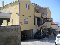 Holiday home 153005 - code 141965 - apartments makarska near sea