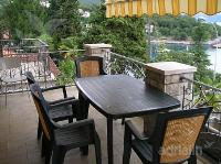 Holiday home 153362 - code 142739 - Apartments Lovran