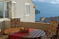 Holiday home 158744 - code 154692 - dubrovnik apartment old city