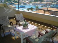 Holiday home 161612 - code 161109 - Apartments Jelsa