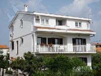 Holiday home 139570 - code 150525 - Apartments Zadar