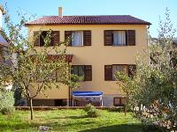 Holiday home 158501 - code 154227 - Pula