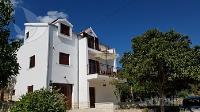 Holiday home 158525 - code 154273 - Apartments Slatine