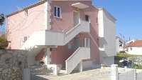 Holiday home 161543 - code 161002 - Apartments Lokva Rogoznica