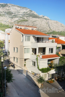 Holiday home 139666 - code 116723 - apartments makarska near sea