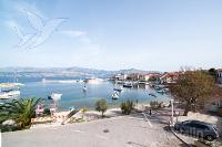 Holiday home 170247 - code 181029 - Apartments Postira