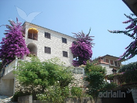 Holiday home 139549 - code 116425 - apartments trogir