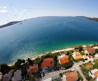 Holiday home 159384 - code 156137 - Seget Vranjica