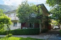 Holiday home 144422 - code 128226 - Moscenicka Draga