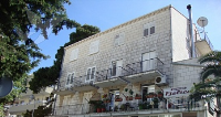 Holiday home 161925 - code 161734 - dubrovnik apartment old city