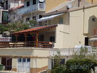 Holiday home 169284 - code 179100 - Apartments Zubovici