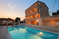 Holiday home 139494 - code 116263 - Apartments Podstrana