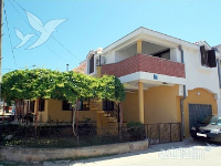 Holiday home 141769 - code 121589 - Bibinje