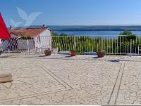 Holiday home 158818 - code 154848 - Jadranovo