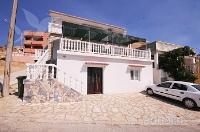 Holiday home 160246 - code 157895 - Apartments Metajna