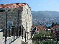 Holiday home 161368 - code 160653 - dubrovnik apartment old city