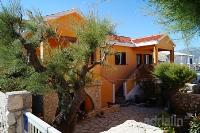 Holiday home 157678 - code 152749 - Razanac