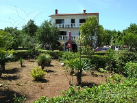 Holiday home 168894 - code 178017 - apartments in croatia
