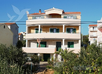 Holiday home 153183 - code 142275 - Apartments Brodarica