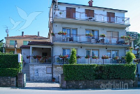 Holiday home 142381 - code 123145 - Apartments Rovinj