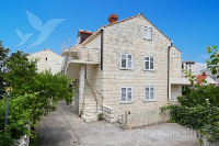 Holiday home 152394 - code 140625 - dubrovnik apartment old city