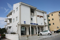 Holiday home 139648 - code 116686 - apartments makarska near sea