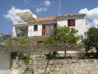 Holiday home 143852 - code 126893 - apartments in croatia