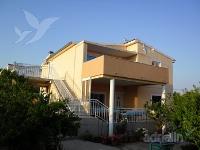 Holiday home 159692 - code 156748 - Tribunj