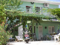 Holiday home 157727 - code 152829 - apartments in croatia
