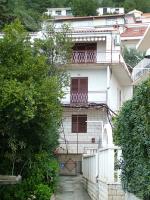 Holiday home 142000 - code 122234 - Baska Voda