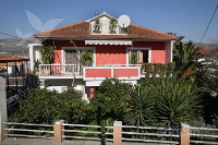 Holiday home 142002 - code 122237 - apartments trogir
