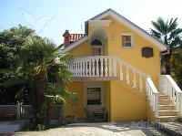 Holiday home 154007 - code 144359 - Opatija